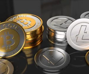Cryptocurrencies-Growth-Through-The-Years