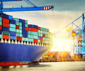 22c0cd43-container-liner-shipping-se