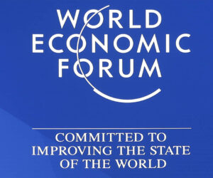 wef-lists-33-ways-davos-2019-made-an-impact-on-the-world